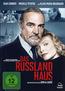 Das Russland-Haus - Erstauflage (DVD) kaufen
