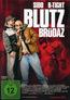 Blutzbrüdaz (DVD) kaufen