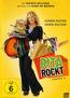 Rita rockt - Staffel 2 - Disc 1 - Episoden 1 - 7 (DVD) kaufen