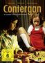 Contergan (DVD) kaufen