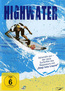 Highwater (DVD) kaufen