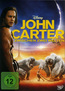 John Carter (DVD), gebraucht kaufen