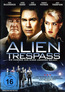Alien Trespass (DVD) kaufen