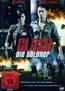 Clash (DVD) kaufen