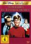 Superhirn in Tennisschuhen (DVD) kaufen