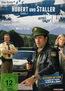 Hubert und Staller - Staffel 1 - Disc 1 - Episoden 1 - 3 (DVD) kaufen