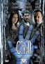 Chill (DVD) kaufen