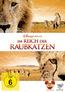 Im Reich der Raubkatzen (DVD) kaufen