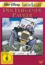 Der fliegende Pauker (DVD) kaufen