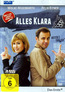 Alles Klara - Staffel 1 - Box 1 - Disc 1 - Episoden 1 - 3 (DVD) kaufen