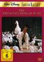 Die Millionen-Dollar-Ente (DVD) kaufen