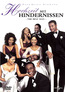 Hochzeit mit Hindernissen (DVD) kaufen