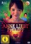 Anne liebt Philipp (DVD) kaufen