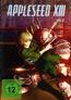 Appleseed XIII - Volume 2 (DVD) kaufen