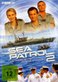 Sea Patrol - Staffel 2 - Disc 1 - Episoden 1 - 3 (DVD) kaufen
