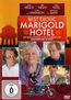 Best Exotic Marigold Hotel (DVD) kaufen