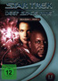 Star Trek: Deep Space 9 - Staffel 1 - Box 1: Disc 1 - Episoden 1 - 4 (DVD) kaufen