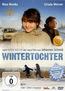 Wintertochter (DVD) kaufen