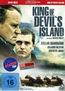 King of Devil's Island (DVD) kaufen