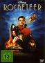 Rocketeer (DVD) kaufen