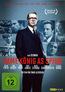 Dame, König, As, Spion (DVD) kaufen