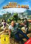 Die Reise zur geheimnisvollen Insel (DVD) kaufen