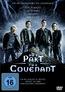 Der Pakt (DVD) kaufen