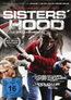Sisters' Hood (DVD) kaufen