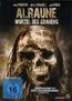 Alraune (DVD) kaufen