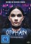 Orphan (DVD) kaufen