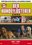 Der Hundeflüsterer - Staffel 1 - Disc 1 - Episode 1 - 3 (DVD) kaufen