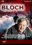 Bloch - Volume 3 - Die Fälle 9-12 - Volume 3 - Disc 1 - Folgen 9 - 10 (DVD) kaufen