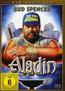 Aladin (DVD) kaufen