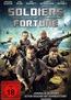 Soldiers of Fortune (DVD) kaufen