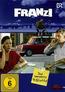 Franzi - Staffel 4 (DVD) kaufen