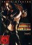 Bounty Hunters (DVD) kaufen