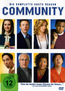 Community - Staffel 1 - Disc 1 - Episoden 1 - 7 (DVD) kaufen