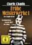 Charlie Chaplin - Frühe Meisterwerke 1 (DVD) kaufen