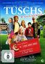 Die Tuschs (DVD) kaufen