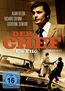 Der Chef (DVD) kaufen