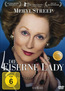 Die eiserne Lady (DVD), gebraucht kaufen