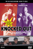 Knocked Out (DVD) kaufen