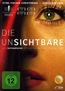 Die Unsichtbare (DVD) kaufen
