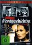 Immer nur Mordgeschichten (DVD) kaufen