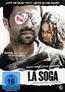 La Soga (DVD) kaufen