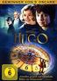 Hugo Cabret (DVD), gebraucht kaufen