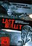 Last Bullet (DVD) kaufen