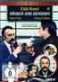 Räuber und Gendarm (DVD) kaufen