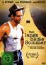 Der lange, heiße Sommer (DVD) kaufen