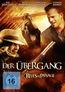 Rites of Passage - Der Übergang (DVD) kaufen